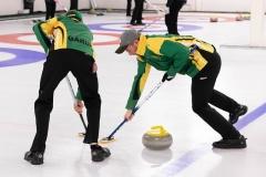 Curling_219