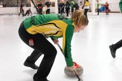 Curling_47