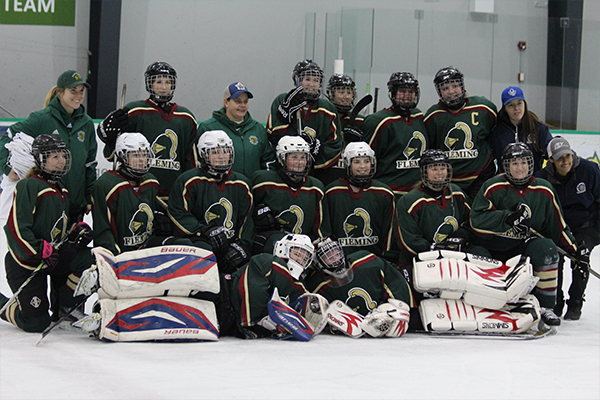 knights_wh_team_photo