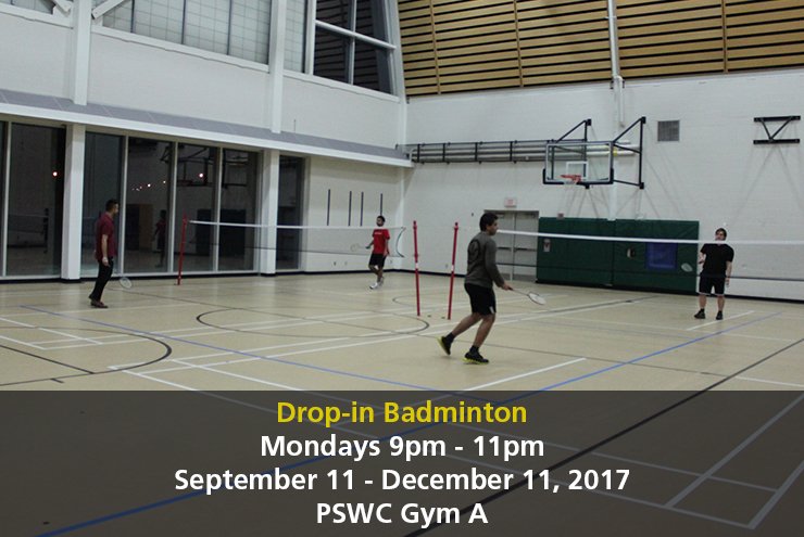badminton_photo
