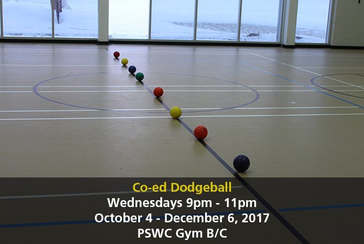 dodgeball_photo