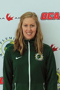 Women's Volleyball Head Coach