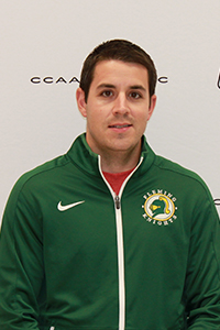 coach_image
