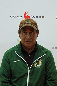 Women's Soccer Head Coach