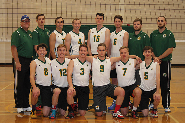 mens_volleyball_team