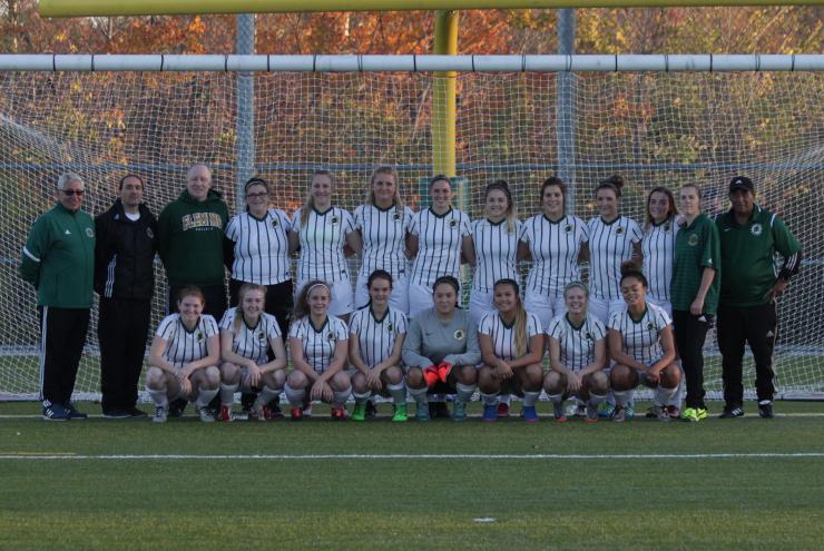 womens_soccer_team