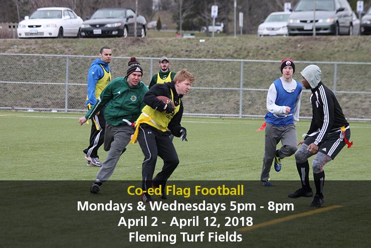 flag_football_photo