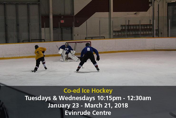 ice_hockey_photo