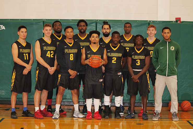 knights_mbb_team_photo