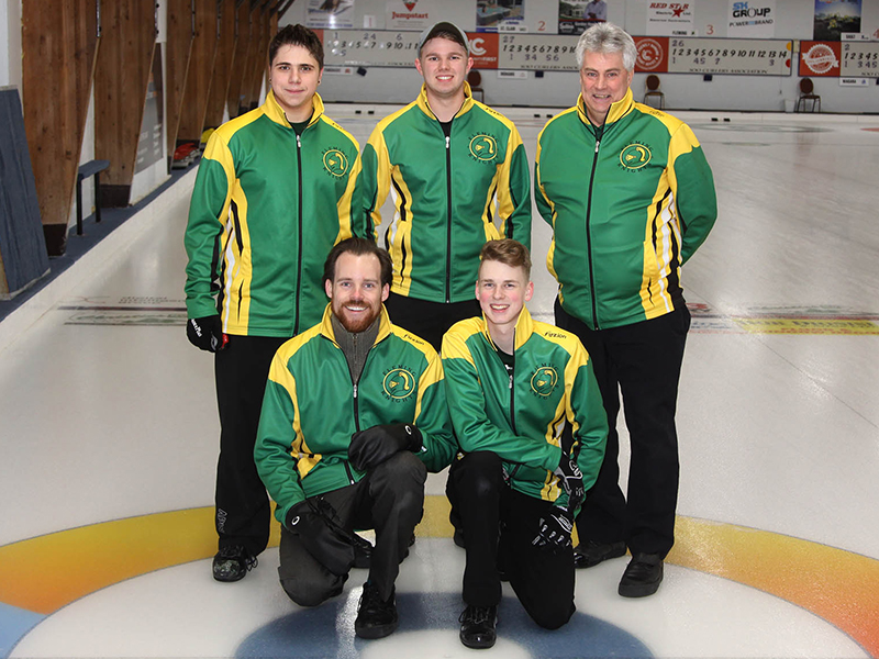mens_curling_team