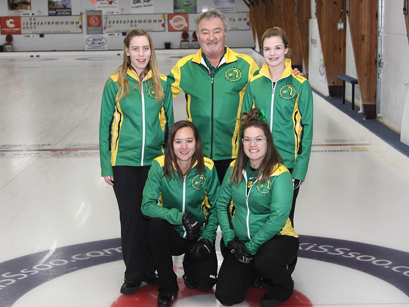 womens_curling_team