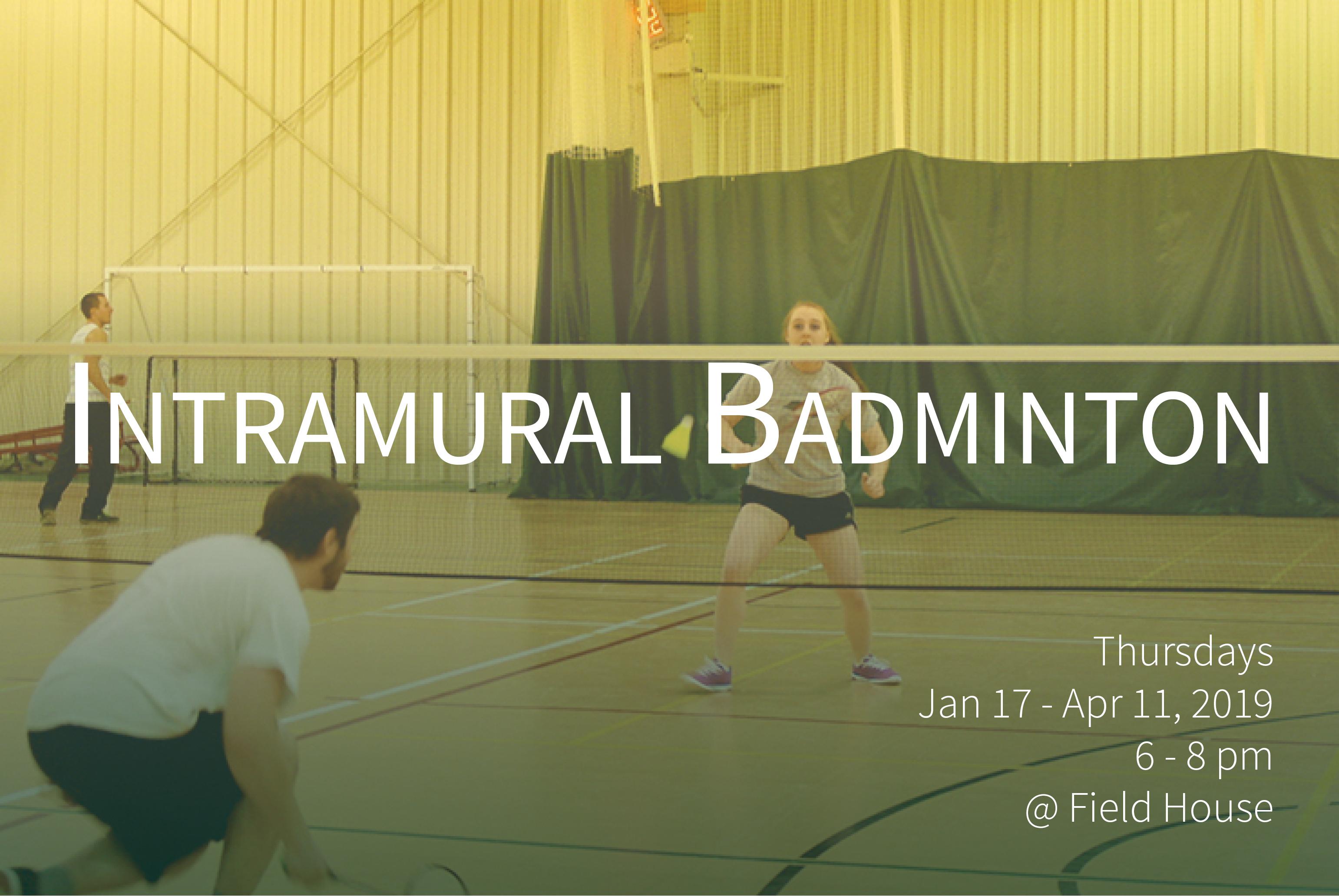 badminton_photo