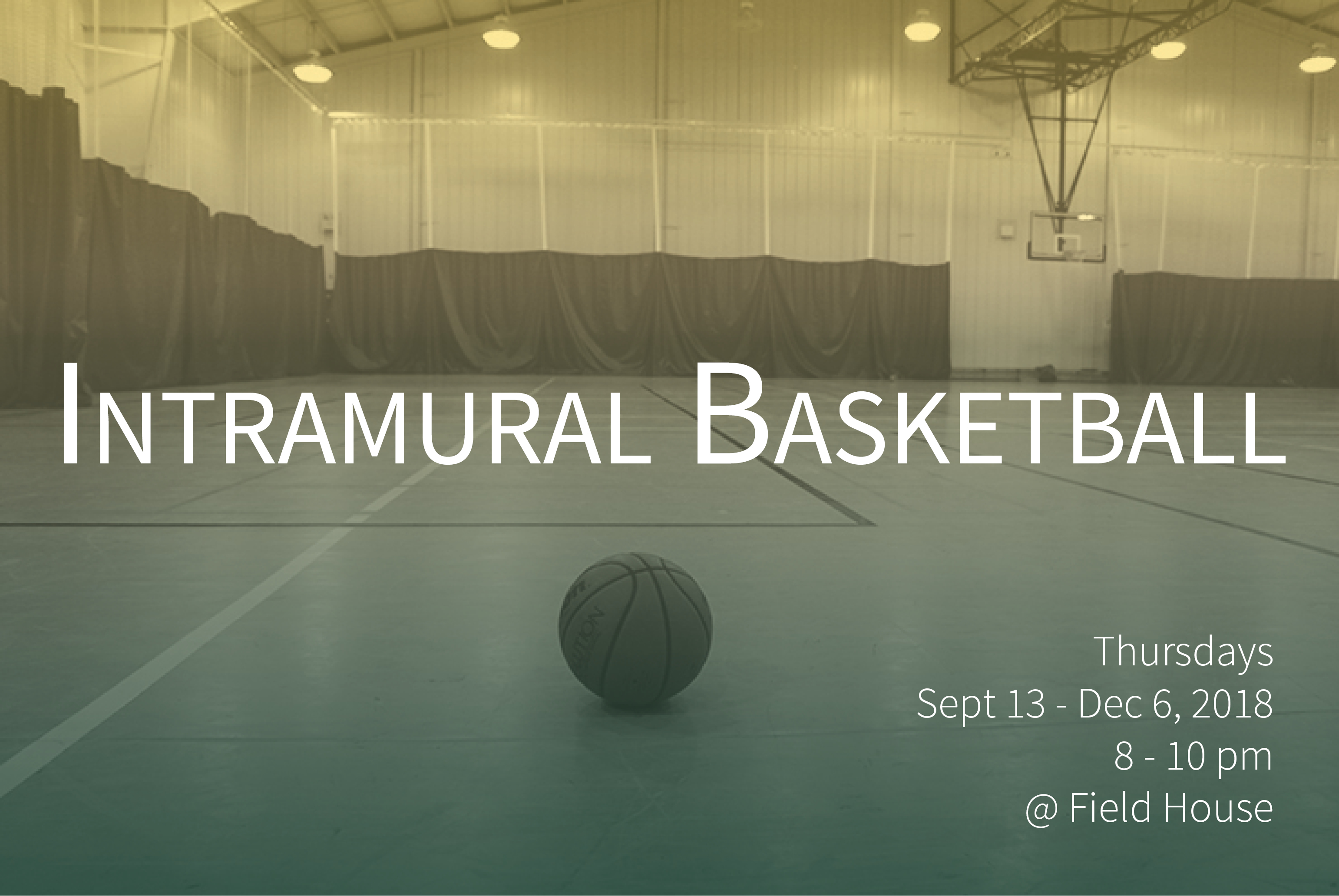 basketball_photo
