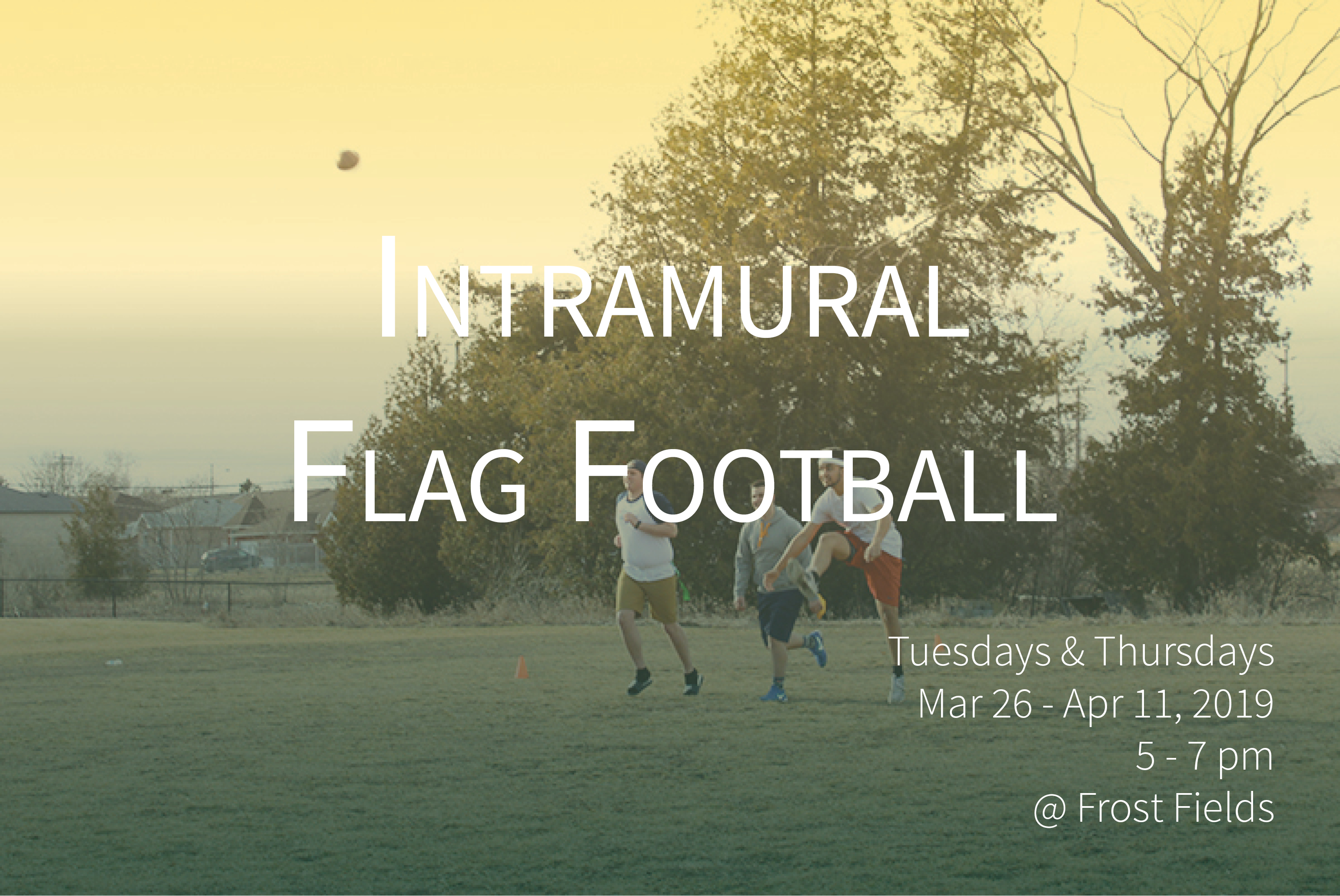 flag_football_photo