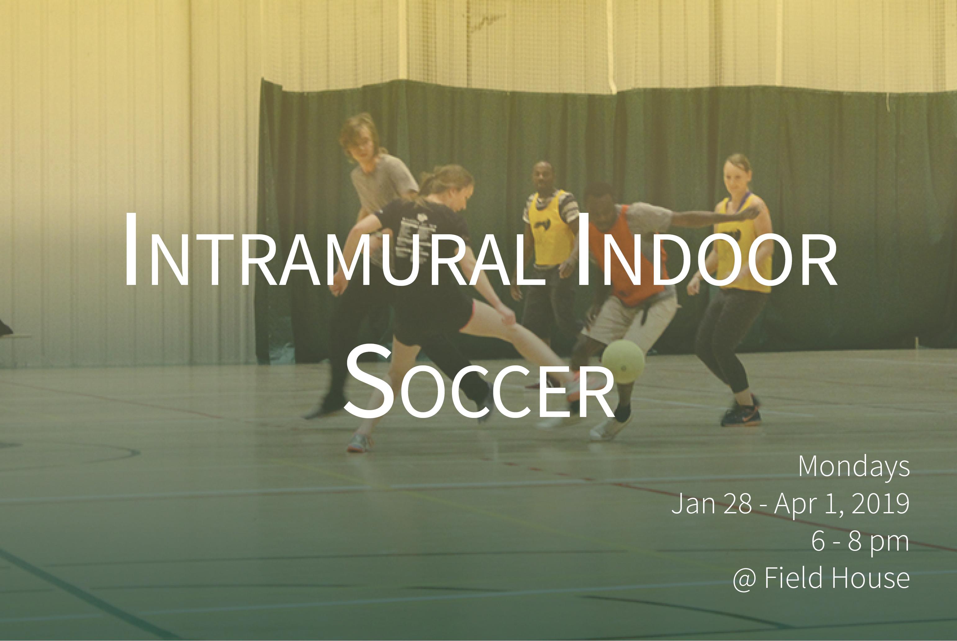 indoor_soccer_photo