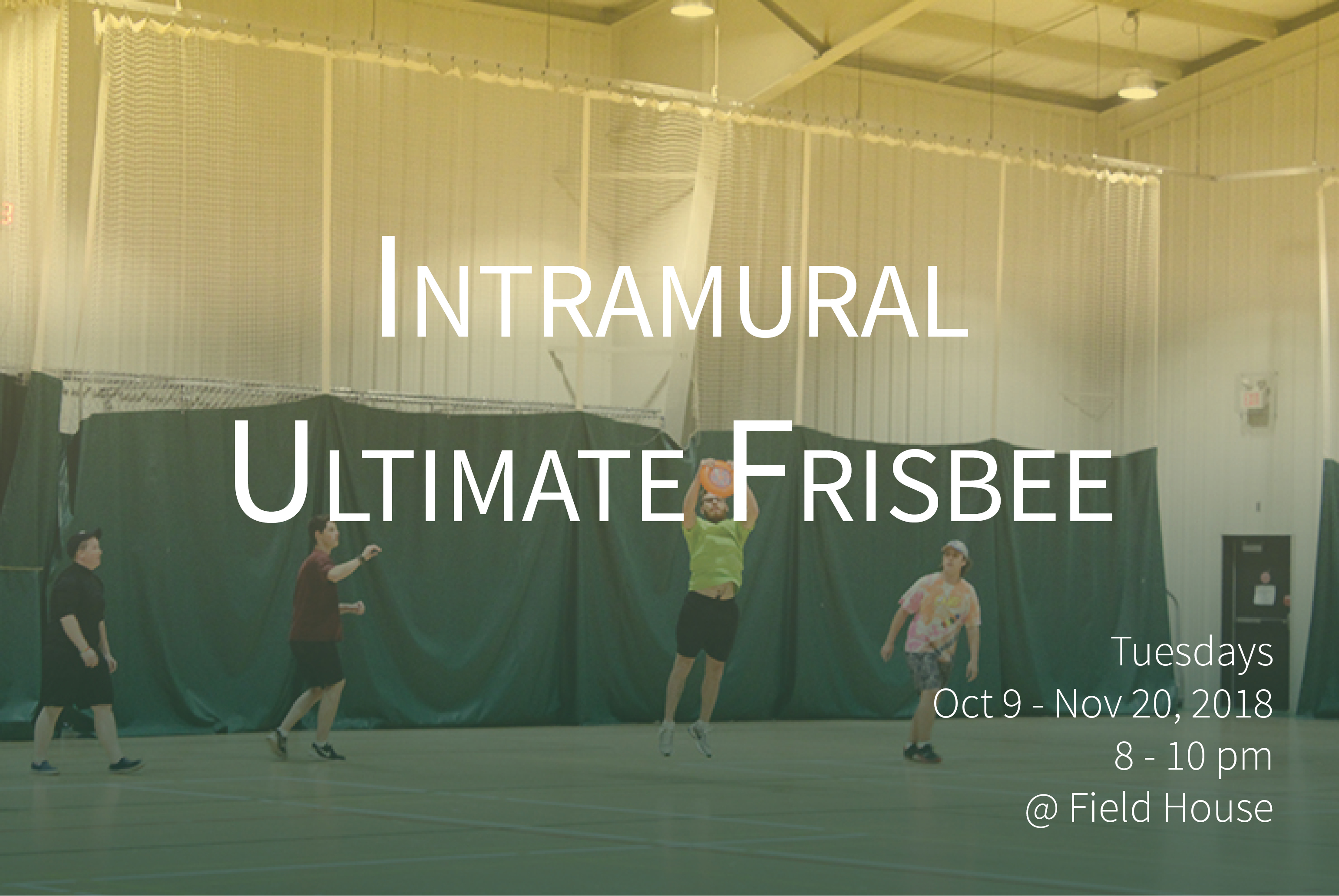 ultimate_frisbee_photo