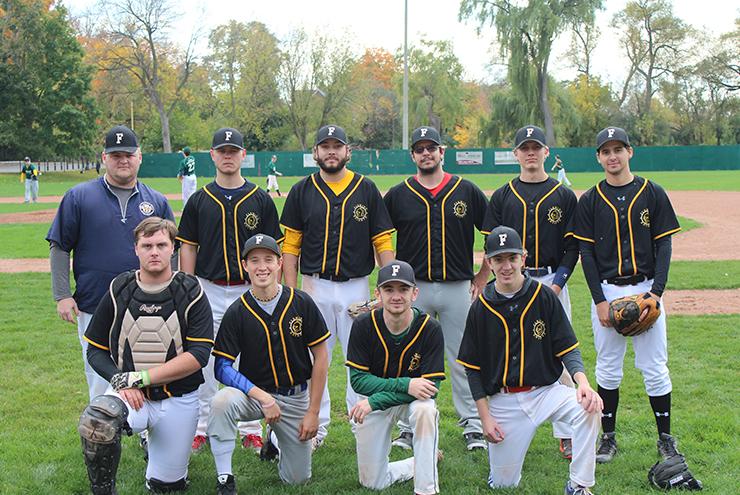 knights_mens_baseball_team_photo