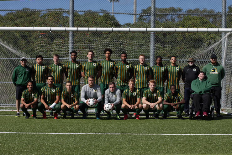 mens_soccer_team