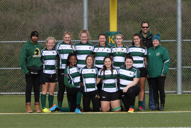 womens_rugby_team