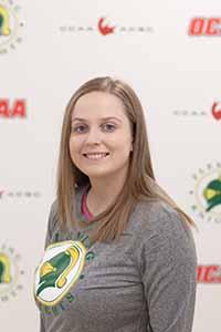 Lindsay Lovering