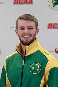 Lucas McLennan