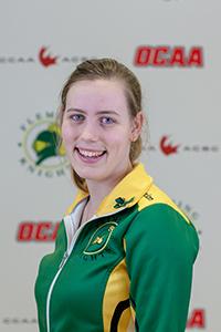 Nicole McClennan