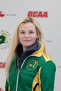 Nikkita Campbell