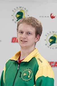 Owen Dart