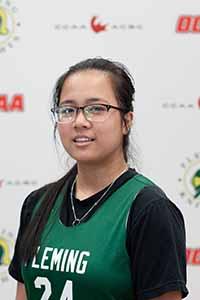 Nicky Nguyen