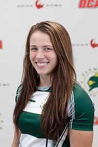 Erin Gawley
