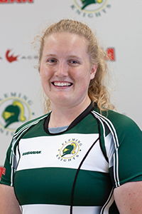 Erin Shantz