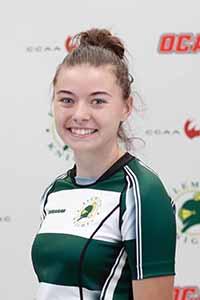 Hannah Sedwick