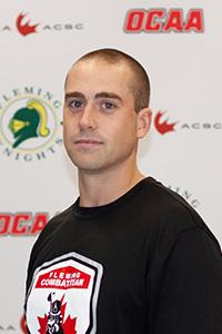 Bowman Allen